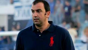 Έκλεισε deal για τον Παναθηναϊκό ο Κωνστάντος