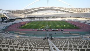 Η βαθμολογία της Super League μετά το -3 της ΑΕΚ – Η θέση του Παναθηναϊκού