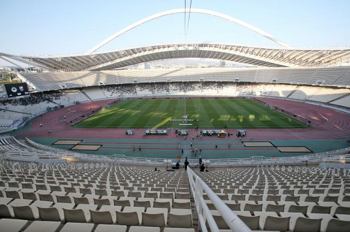 Η βαθμολογία της Super League μετά το -3 της ΑΕΚ – Η θέση του Παναθηναϊκού | panathinaikos24.gr