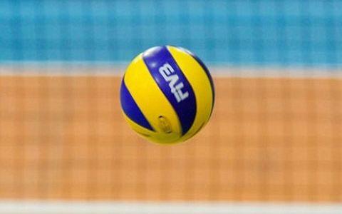 Παναθηναϊκός: Πρόταση για τηλεοπτικό replay στα ματς του βόλεϊ και αίτημα για άμεση απόφαση | panathinaikos24.gr