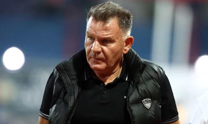 ΒΟΜΒΕΣ Κούγια: «Το δεξί χέρι του Μελισσανίδη μου είπε ότι η Ξάνθη πουλήθηκε στον ΠΑΟΚ» | panathinaikos24.gr