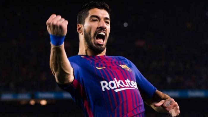 Πέναλτι με VAR και…2-0 η «Barca»! (vid) | panathinaikos24.gr