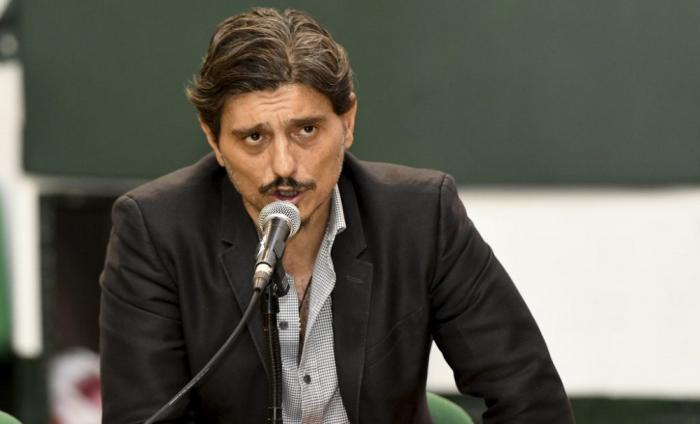 Γιαννακόπουλος: «Παρεξήγηση τα όσα συνέβησαν με τους Τούρκους οπαδούς» | panathinaikos24.gr