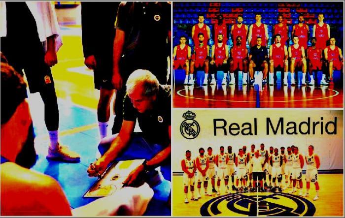 Euroleague analysis: Στο μικροσκόπιο οι 15 αντίπαλοι του Παναθηναϊκού (pics) | panathinaikos24.gr