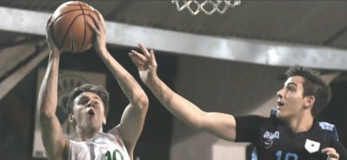 Μπάσκετ: Μια νίκη και μια ήττα | panathinaikos24.gr
