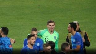 Ποιος Ποστέκογλου; Αυτός είναι ο επόμενος προπονητής της Εθνικής!