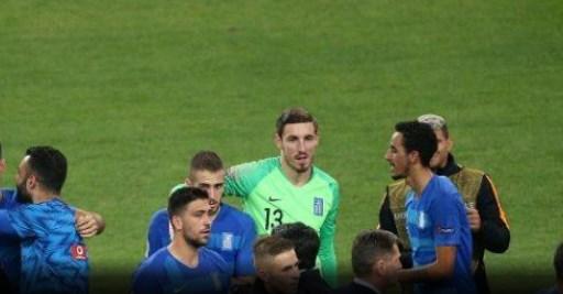 Ποιος Ποστέκογλου; Αυτός είναι ο επόμενος προπονητής της Εθνικής! | panathinaikos24.gr