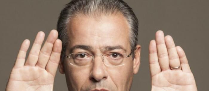 Aπίστευτη ατάκα του Νίκου Μάνεση για τον Παϊρότζ (vid) | panathinaikos24.gr