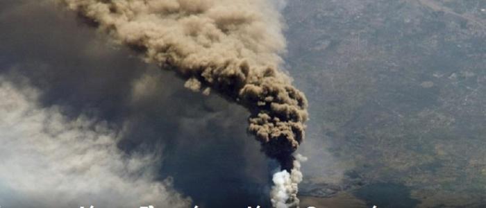 Συναγερμός για την Αίτνα: «Γλιστρά» στο Ιόνιο – Οι επιστήμονες φοβούνται για τσουνάμι | panathinaikos24.gr