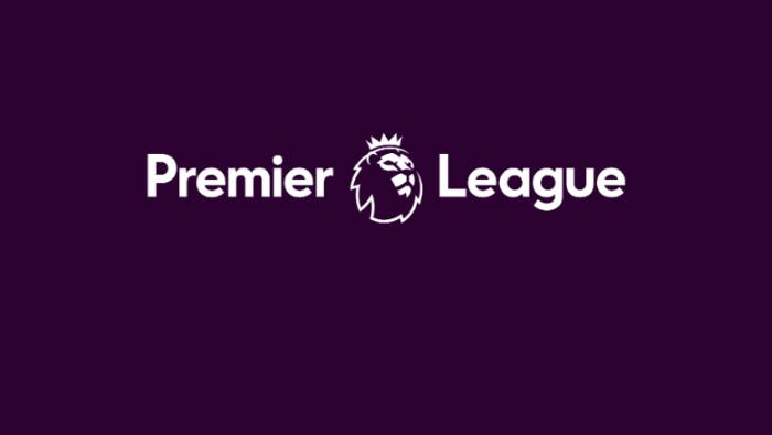 Μεγάλη συμφωνία για τα δικαιώματα της Premier League | panathinaikos24.gr