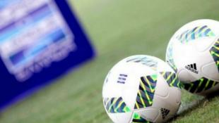 Super League: Αυτός θα περιγράψει το ματς του Παναθηναϊκού