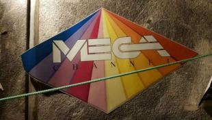 Τι συμβαίνει με το μαύρο στο MEGA