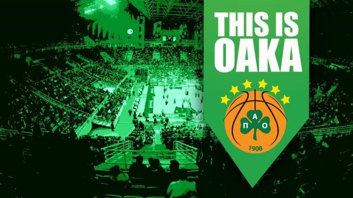 Μέγας διαγωνισμός: Δέκα διαρκείας μπάσκετ δικά σας… μόνο μ´ ένα SMS! | panathinaikos24.gr