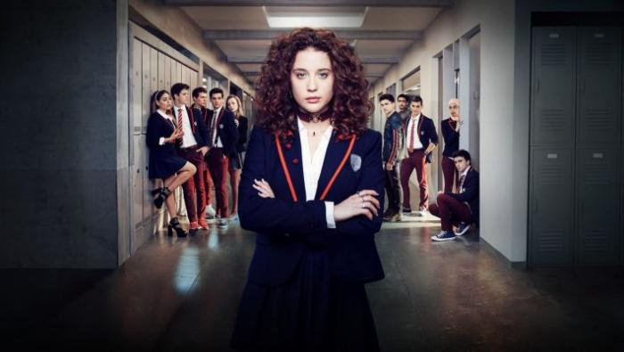 To Netflix βρήκε το… νέο Casa de Papel: Έρχεται νέα σειρά-διαμάντι! | panathinaikos24.gr