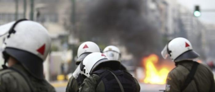 Στο νοσοκομείο δύο οπαδοί του Παναθηναϊκού από επίθεση χούλιγκανς | panathinaikos24.gr
