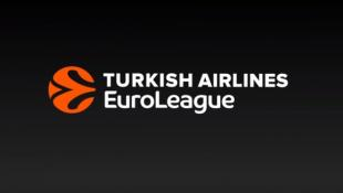 Euroleague: H βαθμολογία και η θέση του Παναθηναϊκού μετά την ήττα (pic)