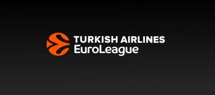 Αίτημα της ΤΣΣΚΑ για 14άδα στη Euroleague! | panathinaikos24.gr