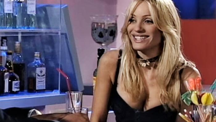 Τότε και τώρα: Πόσο άλλαξαν οι 5 γυναικάρες των ελληνικών σειρών των '90s (Pics) | panathinaikos24.gr