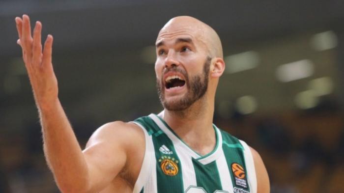 Το νέο αφιέρωμα της Euroleague στον Παναθηναϊκό ΟΠΑΠ (vid) | panathinaikos24.gr
