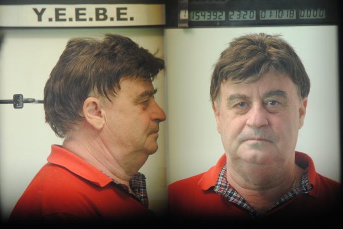 ΤΕΙ Σερρών: Στη δημοσιότητα το πρόσωπο του καθηγητή «Φακελάκη» και των συνεργατών του | panathinaikos24.gr