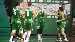 Μπάσκετ: Φουλ για τα προημιτελικά ο Παναθηναϊκός!