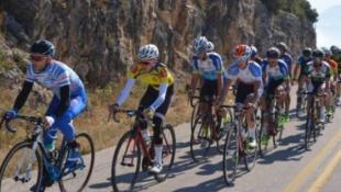 Ποδηλασία: Aξιοπρεπής «πράσινη» παρουσία