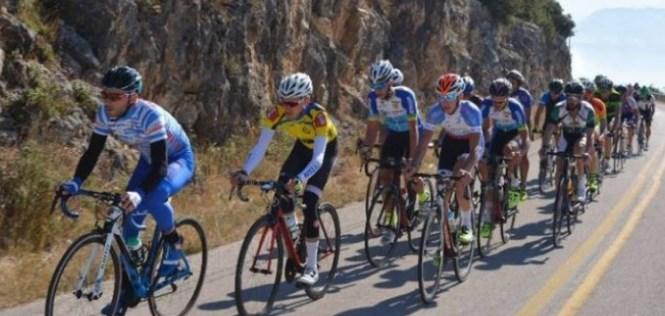 Ποδηλασία: Aξιοπρεπής «πράσινη» παρουσία | panathinaikos24.gr