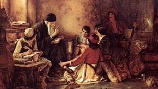 Τα 3 μεγαλύτερα ψέματα που μάθαμε στην ελληνική ιστορία