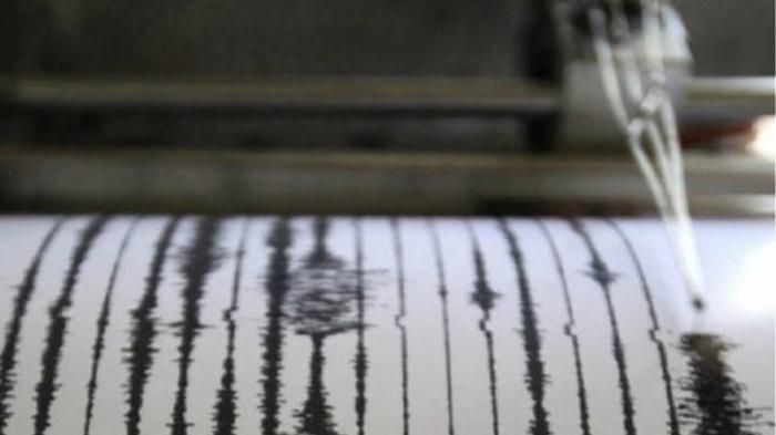 Έκτακτο: Ισχυρός σεισμός 6.7 ρίχτερ κοντά στη Ζάκυνθο! | panathinaikos24.gr