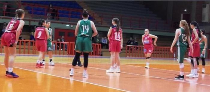 Μπάσκετ: Έκαναν το καθήκον τους   panathinaikos24.gr