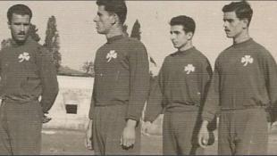 Στίβος: «Πρασίνισαν» οι πρώτοι Μεσογειακοί αγώνες