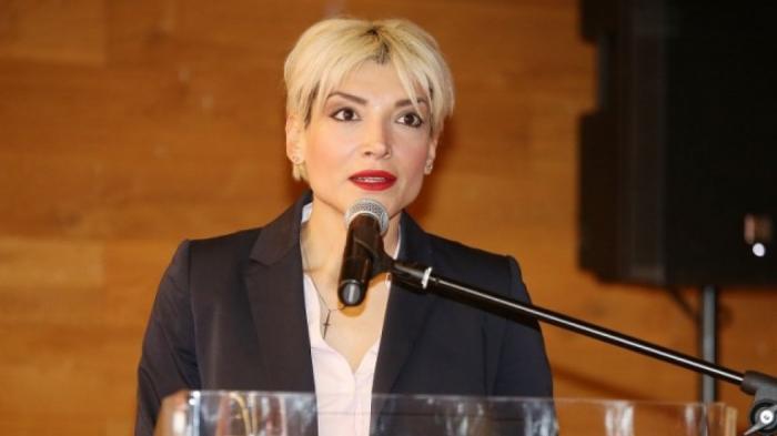 ΠΡΟΚΛΗΤΙΚΗ Τσιλιγκίρη σε Γιαννακόπουλο: «Πάρε φόρα…» (pic) | panathinaikos24.gr