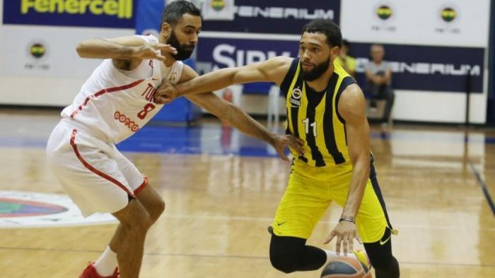 Tραυματισμός σοκ του Ένις της Φενέρ (vid) | panathinaikos24.gr
