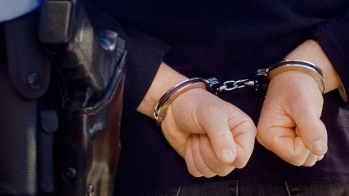 Στα κρατητήρια γνωστός εφοπλιστής μετά από συμπλοκή με αστυνομικούς στην Τρούμπα | panathinaikos24.gr