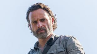 Έρχονται 3 ταινίες The Walking Dead