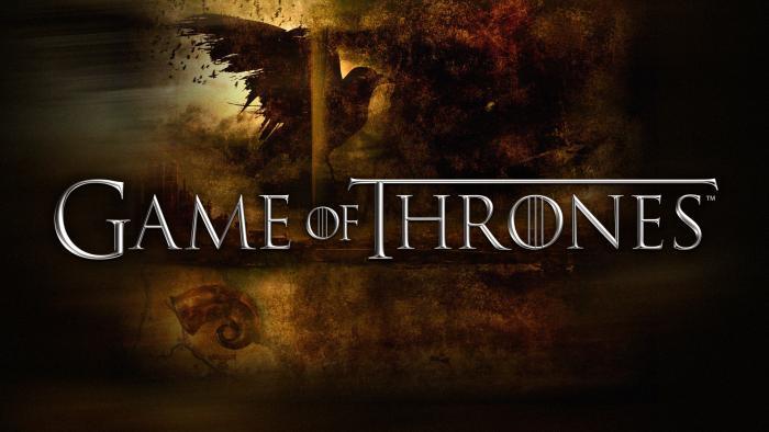 Οι τελευταίες πληροφορίες για την 8η σεζόν του Game of Thrones | panathinaikos24.gr