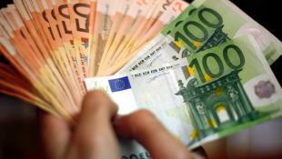 Δείτε αν δικαιούστε έως 1.400 ευρώ μέχρι τα Χριστούγεννα