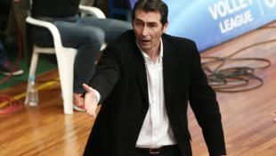 Ανδρεόπουλος: «Αυτά κάναμε και φτάσαμε στη νίκη»