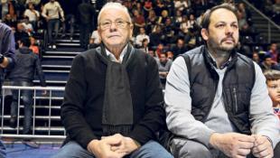 Θρίλερ με τον γιο του Ίβκοβιτς, φοβήθηκε ότι τον απήγαγαν!