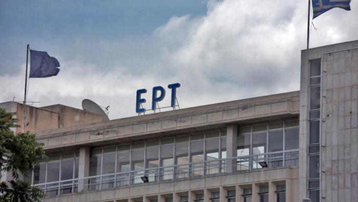 Αποκάλυψη: Αυτός είναι ο λόγος που πλακώθηκαν στην ΕΡΤ | panathinaikos24.gr