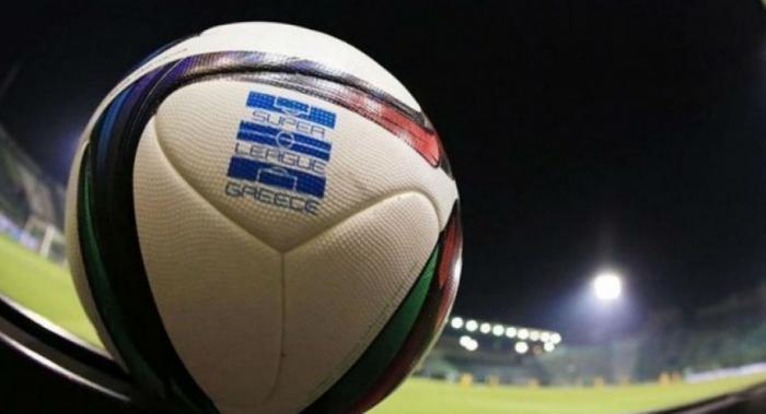 Η βαθμολογία της Super League – Ποια η θέση του Παναθηναϊκού (pic) | panathinaikos24.gr
