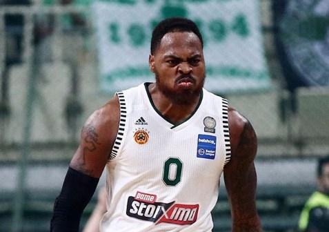 Έβγαλε… γούστα ο Τόμας με τη νέα νίκη επί του Ολυμπιακού (pic) | panathinaikos24.gr
