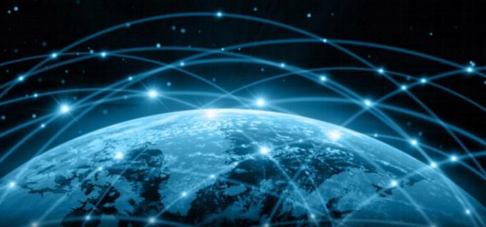 Τα «τρελά» του διαδικτύου: Ιδού τι μπορεί να συμβεί μέσα σε ένα λεπτό! | panathinaikos24.gr