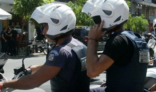 Ένταση στον σύνδεσμο του Παναθηναϊκού στα Πετράλωνα | panathinaikos24.gr