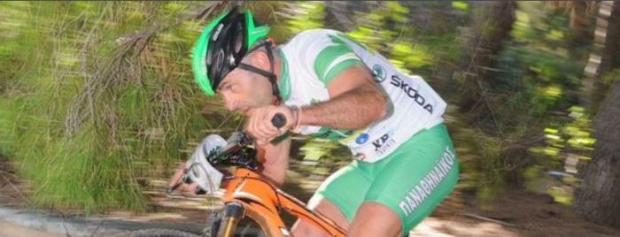 «Πράσινες» διακρίσεις για τους ποδηλάτες | panathinaikos24.gr