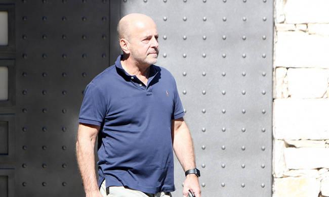 Βάζει κι άλλα χρήματα στον Σπορ FM 94.6 ο Γιάννης Αλαφούζος | panathinaikos24.gr