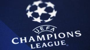 Champions League: Αυτά είναι τα ζευγάρια στη φάση των 16!