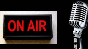Νέος ραδιοφωνικός σταθμός στον «αέρα» – Με πρόγραμμα τελείως διαφορετικό από τα συνηθισμένα!