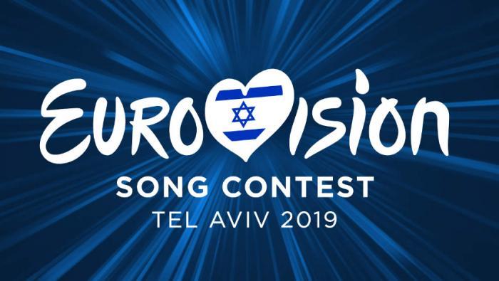 Απίθανη ανατροπή! Αυτή είναι η τραγουδίστρια που 10 χρόνια μετά θα εκπροσωπήσει ξανά την Ελλάδα στη Eurovision | panathinaikos24.gr