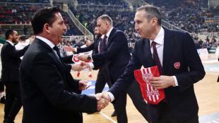 Οι μεταδόσεις της… διαβολοβδομάδας της EuroLeague!